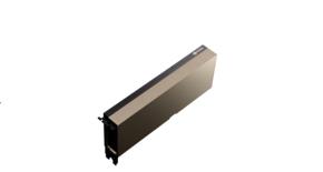 A100是第一个基于NVIDIA最新的Ampere架构的GPU