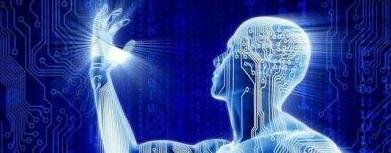 人工智能的人体扫描可以改善2型糖尿病的诊断
