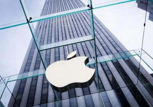 iPhone 11 Pro开始迎合每一款Android旗舰产品 但仍然