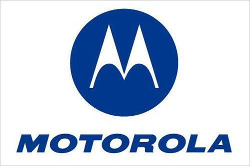 摩托罗拉本周将在IFA上发布消息
