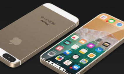 有传言称苹果正在开发下一代iPhoneSE 2