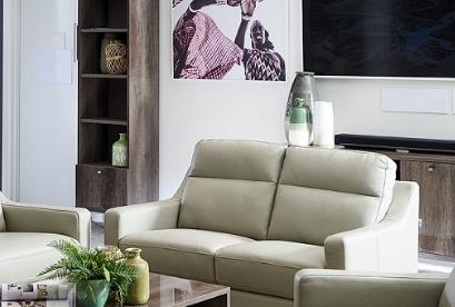 哈维诺曼条形音箱在WFH期间最大程度地提高了家的舒适度