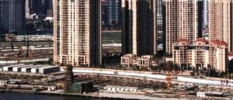南京房地产市场的这一波开盘潮自4月下旬起汹涌而来