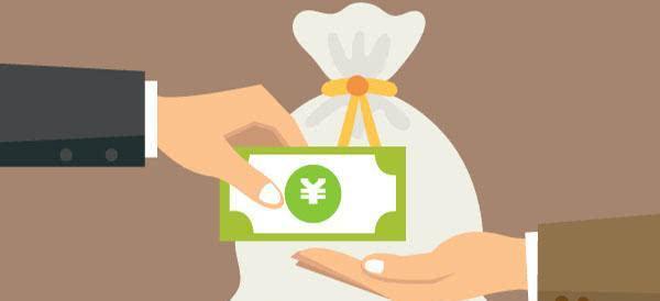 一季度 城镇居民的八大类人均消费支出呈现一增七降
