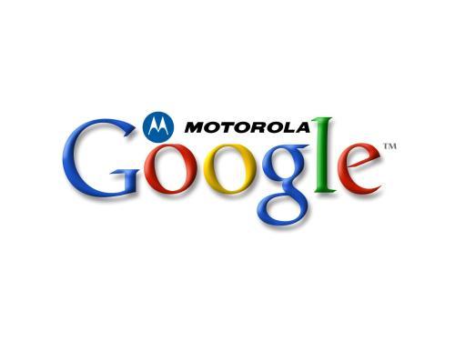 通过谷歌应用市场云计算变得更好