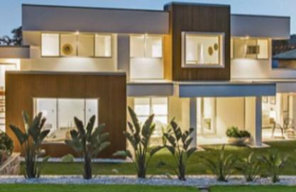 布里斯班周末拍卖会上有七处房产售价超过100万澳元