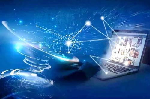 垫江积极探索为区域中小企业数字化转型提供新型范式