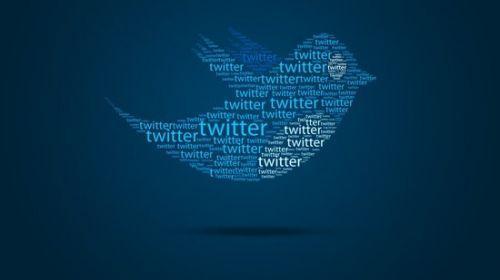 Twitter的退出者和未过滤的Feed问题