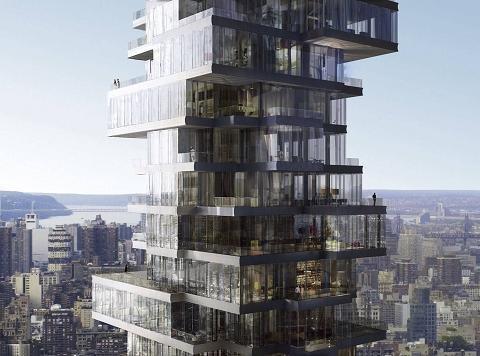 塔维斯托克公司在奥兰多进行了大规模的按需建造租赁