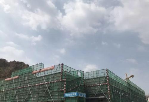 苏州首个工业邻里中心项目正式揭晓