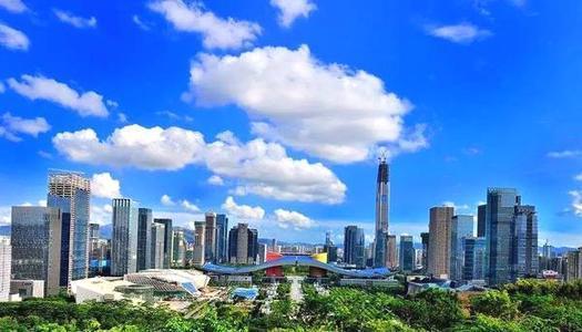 广州黄埔区关于人才购房的政策正式落地实施