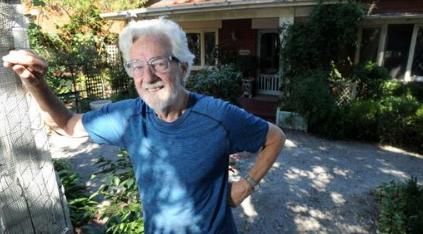 墨尔本郊区房价中位数上涨200万澳元