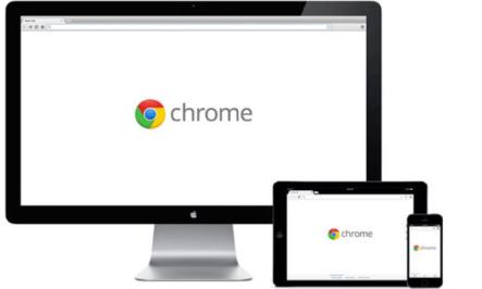 谷歌Google Chrome的最新更新将自动静音自动播放带声音的视频