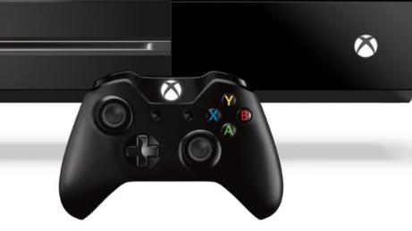 游戏机Xbox之一正在获得Google助手的支持