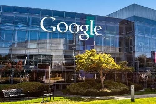 谷歌Nexus智能手表将拥有1.65英寸的显示屏