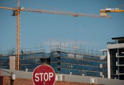 布里斯班公寓市场上表现最好和最差的郊区