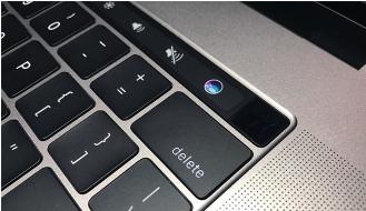 关于MacBook Pro的报道失败的速度比蝴蝶键盘快