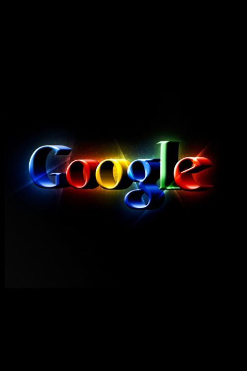 谷歌发布面向可穿戴技术的Android软件开发工具包