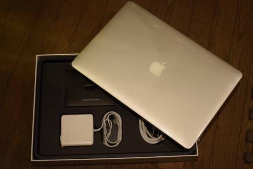 Apple MacBook Pro FCC上市确认了一个新的更新版本正