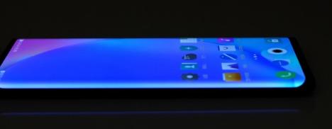 Vivo Nex 3智能手机是该公司的下一个旗舰产品