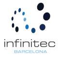 使用Infinitec的无限USB存储设备(IUM)将视频和音乐流到任