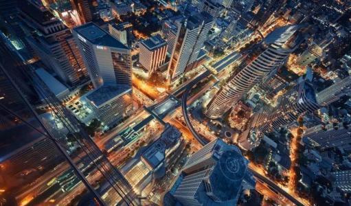 青岛出台了租赁住房新政 提出鼓励房地产开发企业转型