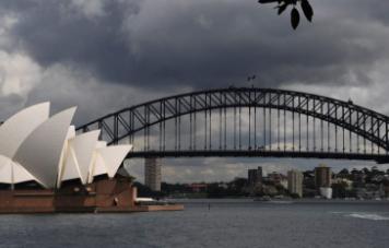 悉尼房地产业的蓬勃发展现在已经持续了六年