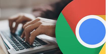 谷歌Google Chrome现在可以阻止自动播放带声音的视频