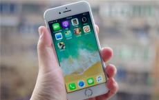 苹果iMac Pro配备了A10 Fusion协处理器 可以完成Siri