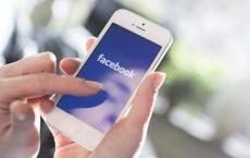 Facebook将向用户付费以跟踪他们在智能手机上的行为