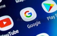 谷歌有一个新的社交网络应用程序但它不是Facebook的竞争对