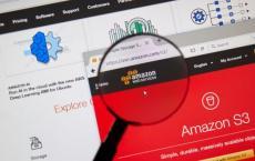 如果被美国监管机构强迫AWS将从亚马逊转出