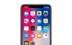 iPhone在2020年可能会带来微小的缺口和改进的后置摄像头镜头