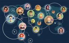 社交媒体游戏玩家被在线审查言论