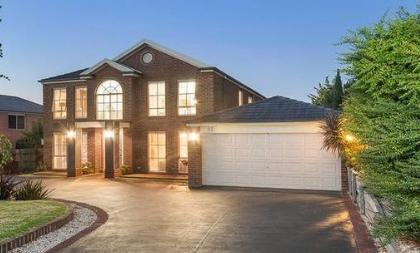 三分之一的弗兰克斯顿房屋以拍卖前的价格出售