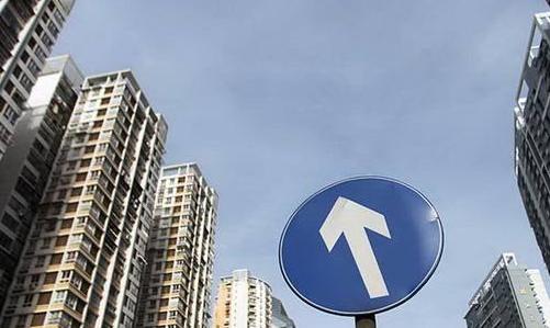统计局日前发布全国70城商品住宅销售价格数据