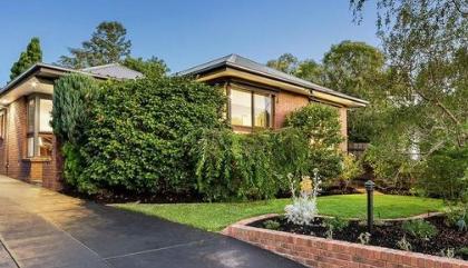 曼宁汉姆和怀特霍斯的单层房屋是一个受欢迎的选择