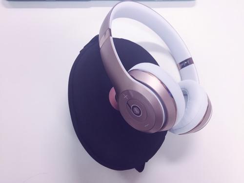 亚马逊Prime Day为Beats Solo3耳机带来了最好的价格