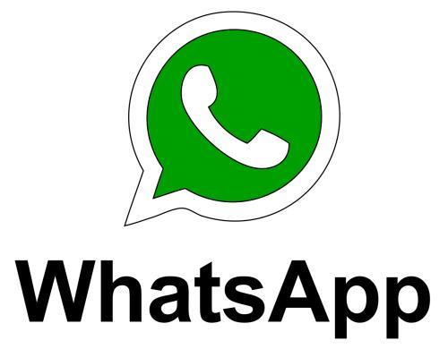 WhatsApp致力于为iPhones带来memoji贴纸