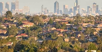 专家预测墨尔本到2020年底的房价中位数将达到100万澳元