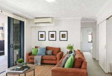 布里斯班五套出色的房屋 价格不到50万澳元