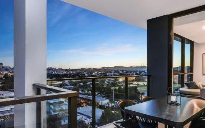 昆士兰州的首都具有强劲的增长潜力 同时租金收益颇具吸
