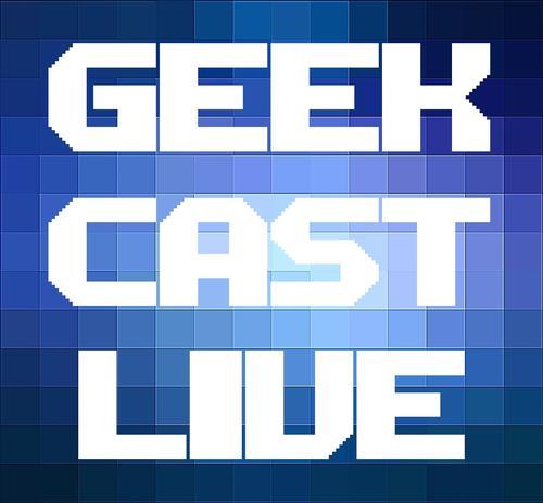 Livecast是一个为你的手机直播的工作室