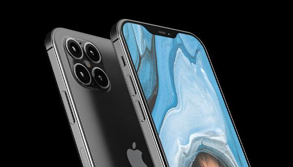 苹果将在本季度及下个季度将iPhone 11 Pro和Pro Max