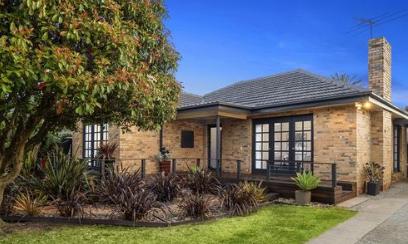 切尔滕纳姆房屋受到买家青睐 超出保留价15万美元