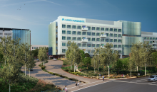 可持续绩效 医院系统的新财务和营销要求