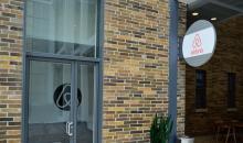 长期公寓出租Airbnb的下一个目标