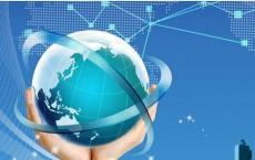互联网与物联网测试安全解决方案的市场概况