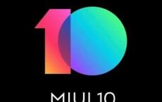 如何在POCO F1和其他小米手机上启用MIUI的黑暗模式