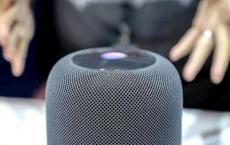 谷歌允许员工收听家庭智能扬声器的私人录音